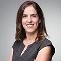 Natalie Shabi, Director of Digital Strategy, Teva