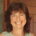 Ruth Bridger, Marketing Director, Alango Technologies