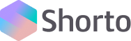 Shorto